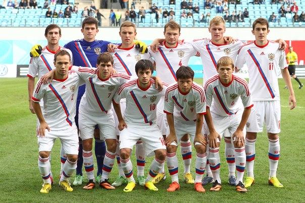 Немного о футболе и спорте в Мордовии (продолжение 3) - Страница 2 AGwodlKgmNc