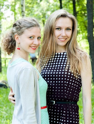 Лилия Каримова, 17 ноября , Чебоксары, id139012713