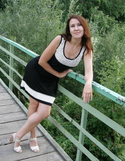 erotika-posmotret-foto
