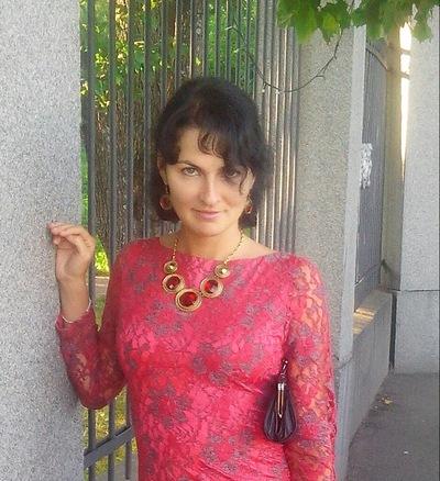 Галина Жагренкова, 6 ноября , Санкт-Петербург, id1686910