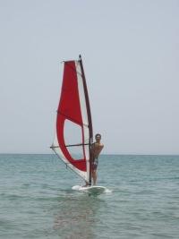 Andreas Hadjikyrou, 30 сентября 1993, Тюмень, id100274647