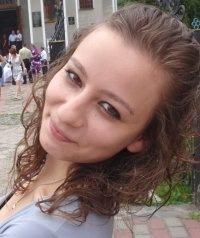 Eva Tabakova, 12 октября 1994, Краснодар, id123004830