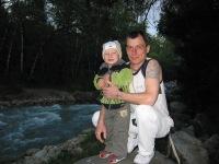 Андриан Старостин, 6 августа , Севастополь, id132666059
