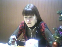Жанна Костенко, 15 января 1979, Белая Церковь, id133731128