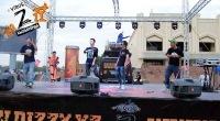 Kz Rap, 29 июня , Севастополь, id146208132