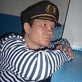 Анатолия Ефимов, 21 октября , Тула, id146677505