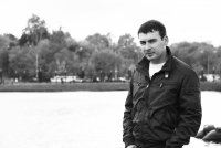 Артем Свердлов, 31 августа 1980, Шадринск, id15585247