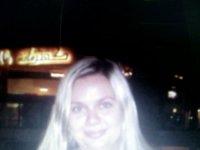 Ekaterina Vasilieva, id51713978