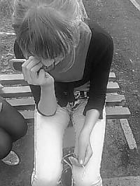 Надя Blond, 11 августа 1987, Витебск, id64654206