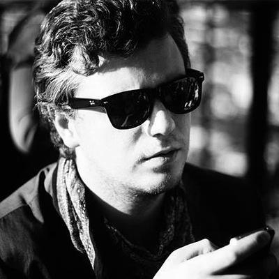 Nick Dvalidze, 28 августа 1988, Москва, id215189116