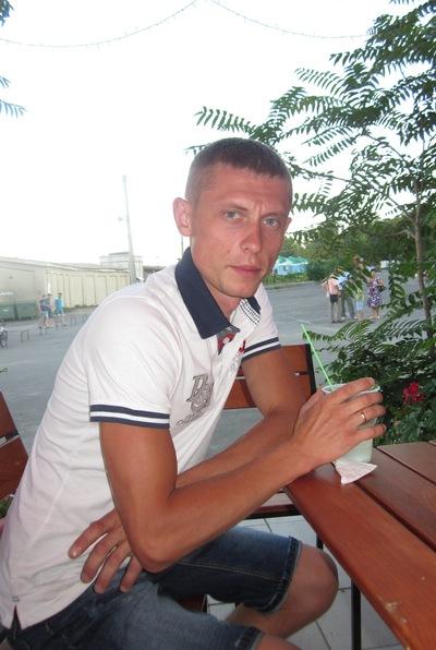 Максим Миранков, 3 июля 1986, Барановичи, id128194291