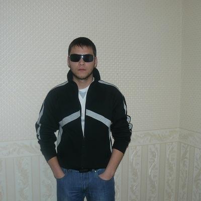 Евгений Мамонтов, 25 мая 1999, Екатеринбург, id124957359