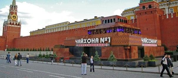 Луганск вновь отключен от электроснабжения: отсутствует свет, вода, не работает мобильная и городская связь - Цензор.НЕТ 7630