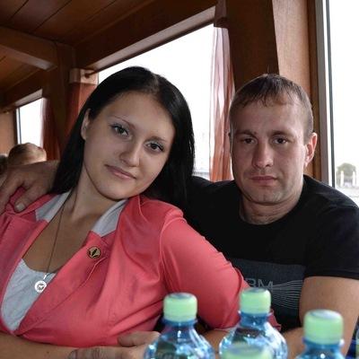 Мария Брижанёва, 30 апреля , Королев, id75361836