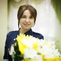Вера Михальцова
