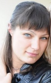 Светлана Иванова, 14 января , Санкт-Петербург, id104974361