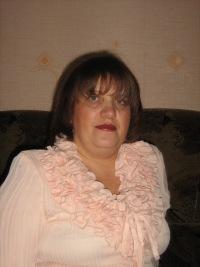 Светлана Пушкарская, 3 января , Самара, id126181618