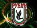 Cалават Шарифуллин, Казань, id62924295