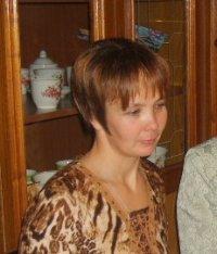Зоя Александрова, 2 января , Белгород-Днестровский, id92094591