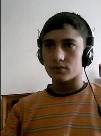 Emin Ismayilov - a_52a5212e