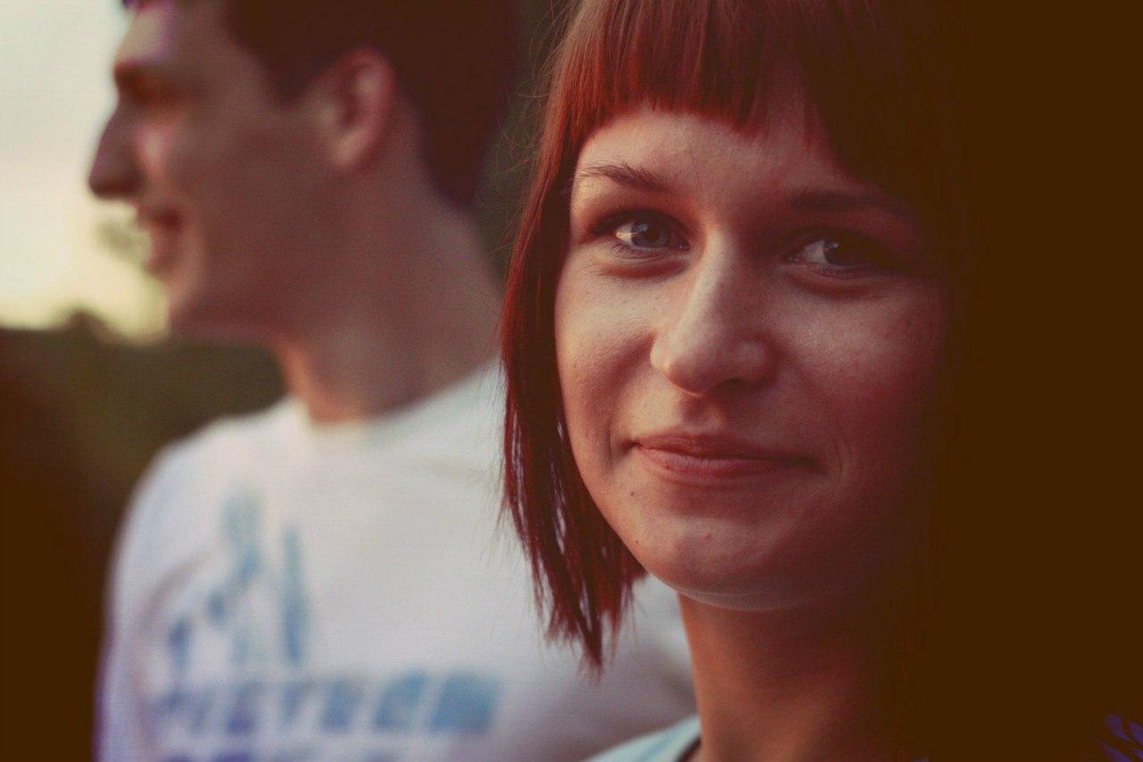 Елена Яковлева, Екатеринбург - фото №15