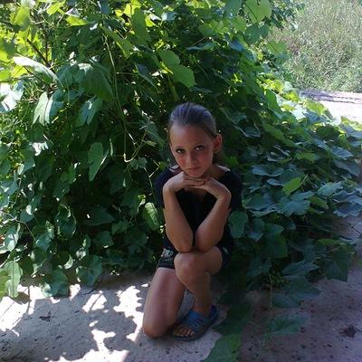 Ленуська Самоварова, 13 апреля , Махачкала, id213823883