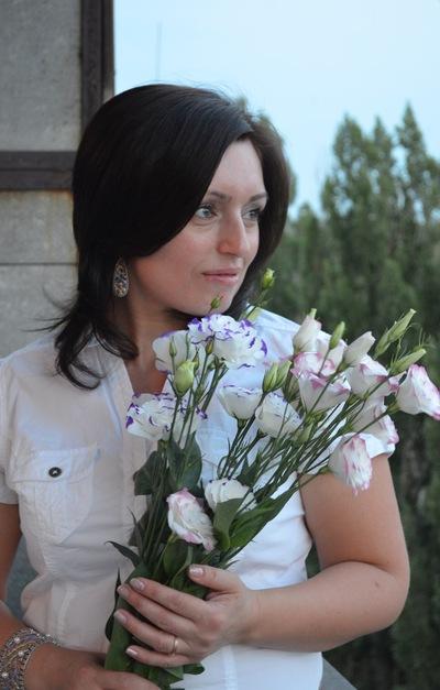 Марина Астахова, 14 июля , Москва, id14918915