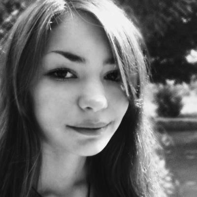 Христина Колоднюк, 11 декабря 1989, Львов, id71759983