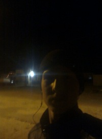 Ильдар Волгин, 16 апреля , Ульяновск, id103520011