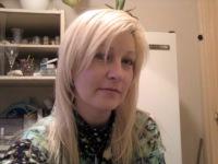 Татьяна Сергеева, 14 сентября , Москва, id116728299