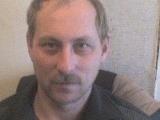 Denis Sobyanin, 6 октября 1993, Тюмень, id120385453