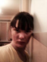 Дашулечка Белякова, 3 января , Тольятти, id126181619