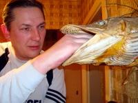 Сергей Михнов, 19 августа 1995, Минск, id146037746