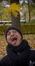 Александр Спирин фото #40