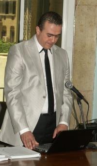 Mohamed Elkashif, 24 июня 1981, Москва, id54763607
