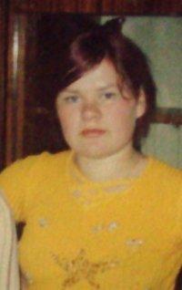 Ольга Ивлева, 13 мая 1987, Озеры, id60850133