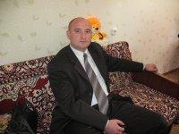Александр Гончаров, Гродно, id84522152