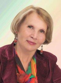 Людмила Шищенкова, 27 июня , Минск, id87417021
