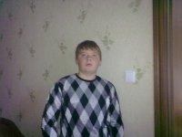 Денис Паршин, 27 декабря 1993, Москва, id97778751