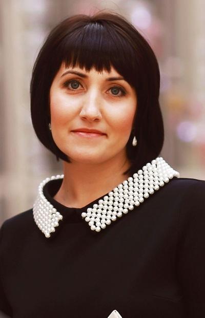 Татьяна Преображенская, 12 июля , Тюмень, id33109004