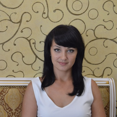 Дина Иванова, 30 декабря , Новочебоксарск, id51342435