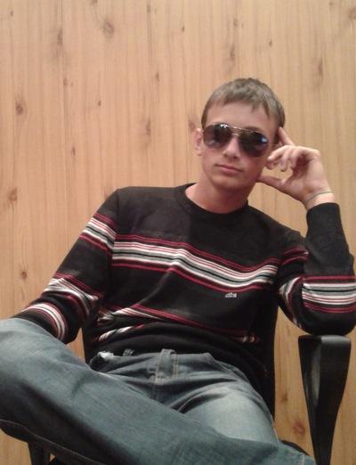 Тоха Иванов, 4 января , id175936782