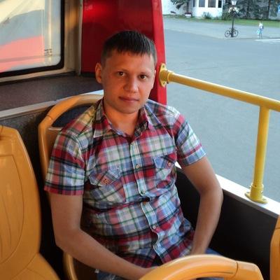 Ильнар Ильясов, 25 февраля 1986, Казань, id155503813
