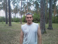 Миха Карпач, 12 сентября 1989, Шадринск, id101283425