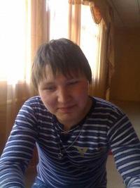 Ильдар Абдрофиков, 30 декабря 1991, Кривой Рог, id104311256