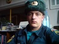 Евген Штыбен, 6 ноября , Зебляки, id108980231