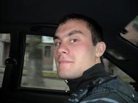 Павел Савелкин, 27 августа 1986, Киев, id28960243