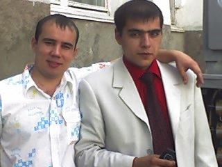 Дмитрий Лабашов |