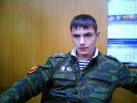 Магомед Цуров, 22 июня , Ярославль, id4619817