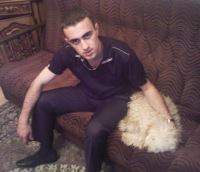 Artak Simonyan, Мегри